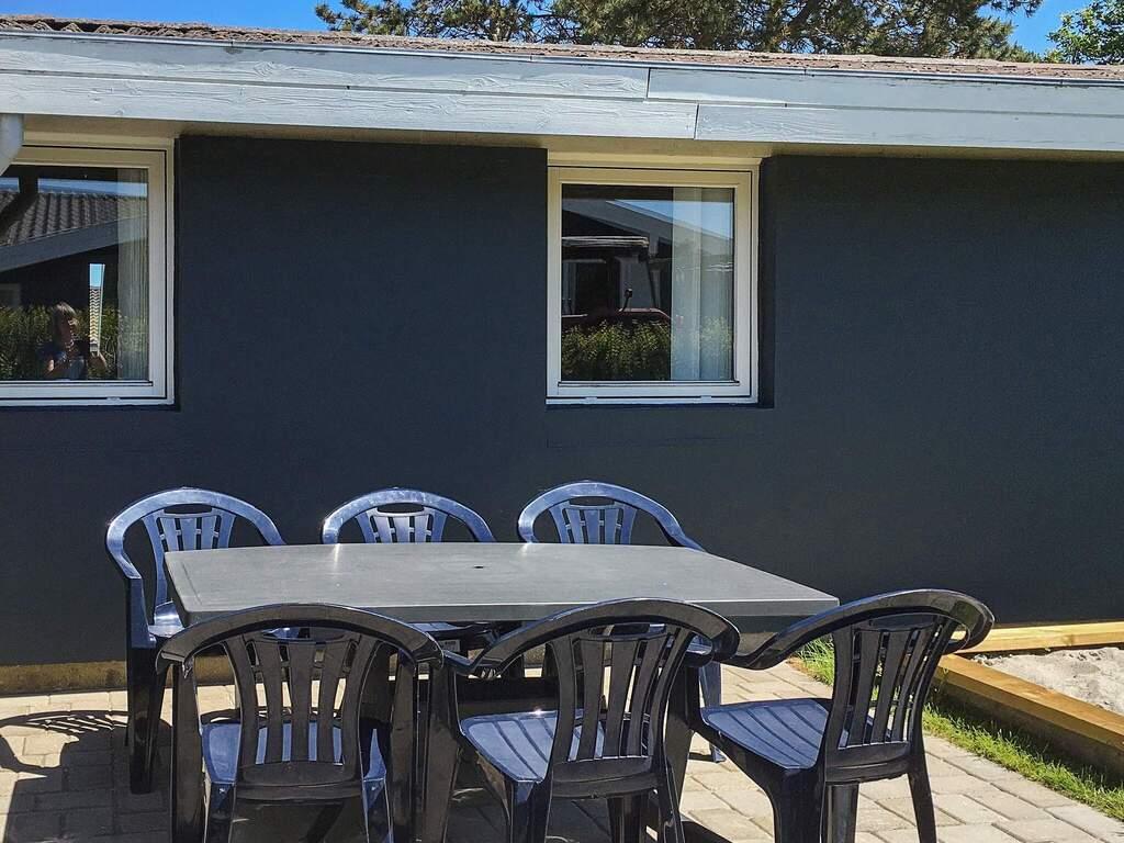Zusatzbild Nr. 01 von Ferienhaus No. 42541 in Bogense