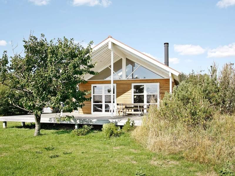 Zusatzbild Nr. 02 von Ferienhaus No. 42546 in Spøttrup