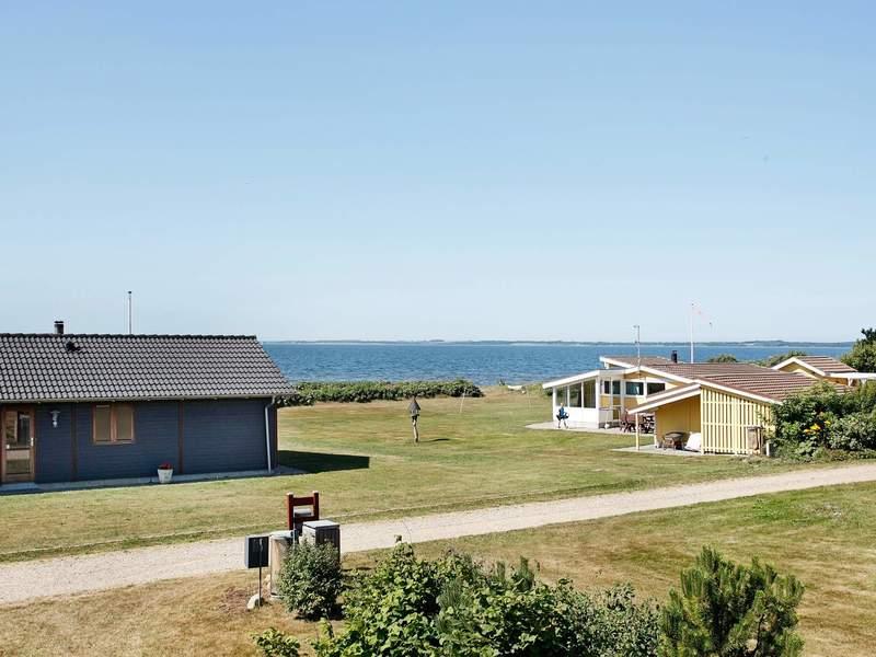 Zusatzbild Nr. 04 von Ferienhaus No. 42546 in Spøttrup