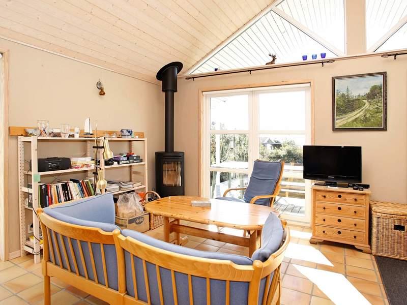 Zusatzbild Nr. 05 von Ferienhaus No. 42546 in Spøttrup