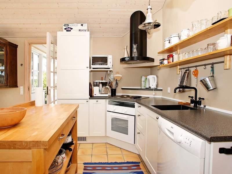 Zusatzbild Nr. 06 von Ferienhaus No. 42546 in Spøttrup