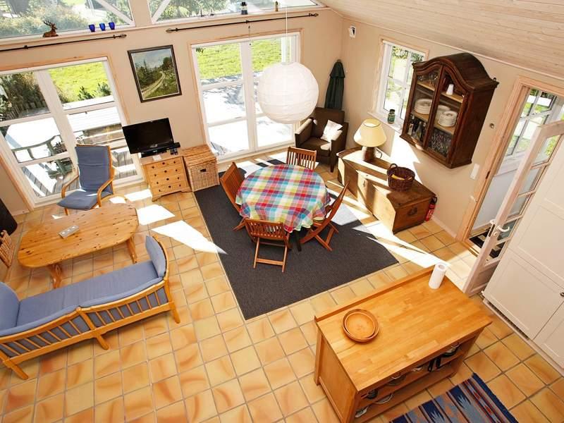 Zusatzbild Nr. 07 von Ferienhaus No. 42546 in Spøttrup