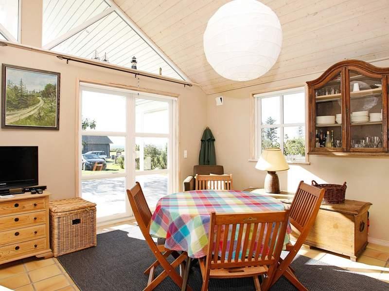 Zusatzbild Nr. 08 von Ferienhaus No. 42546 in Spøttrup