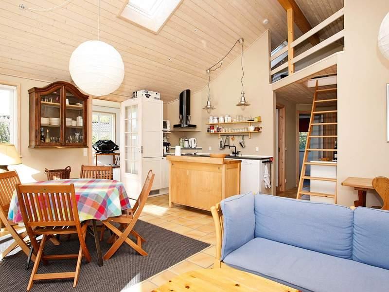 Zusatzbild Nr. 09 von Ferienhaus No. 42546 in Spøttrup