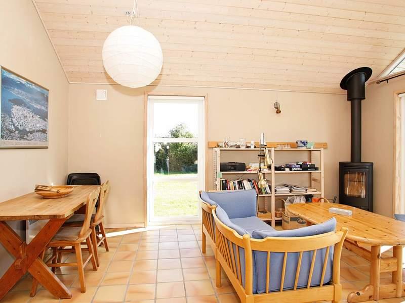 Zusatzbild Nr. 10 von Ferienhaus No. 42546 in Spøttrup