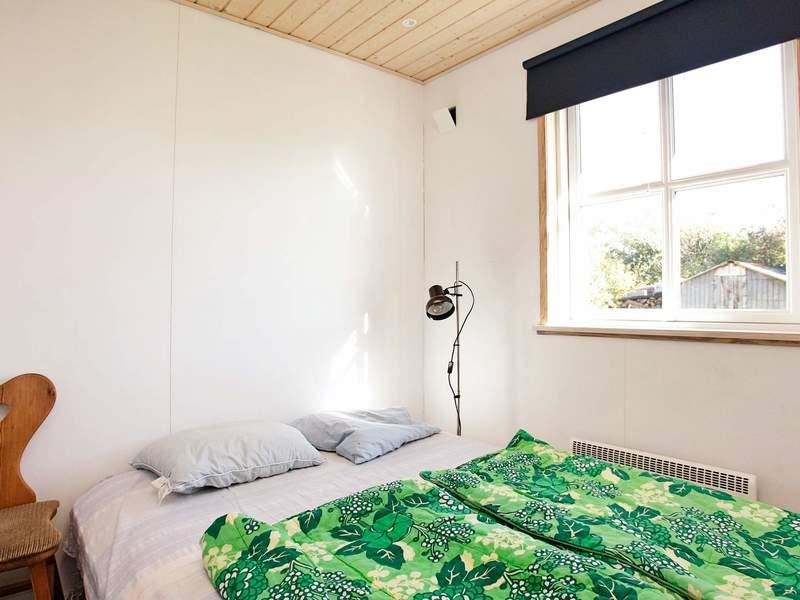 Zusatzbild Nr. 11 von Ferienhaus No. 42546 in Spøttrup