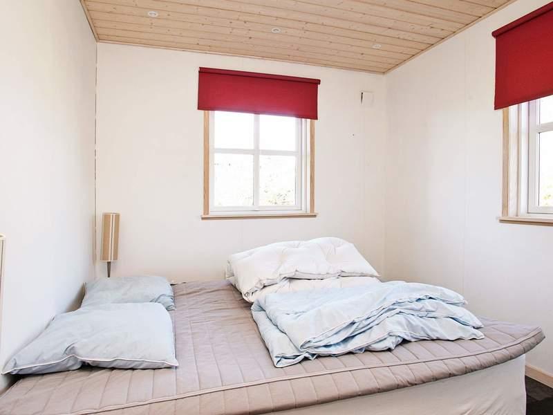 Zusatzbild Nr. 12 von Ferienhaus No. 42546 in Spøttrup