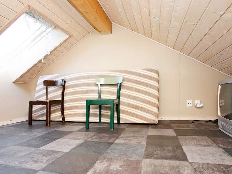 Zusatzbild Nr. 14 von Ferienhaus No. 42546 in Spøttrup