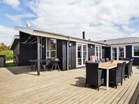 Ferienhaus in Vejers Strand, Haus Nr. 42576 in Vejers Strand - kleines Detailbild