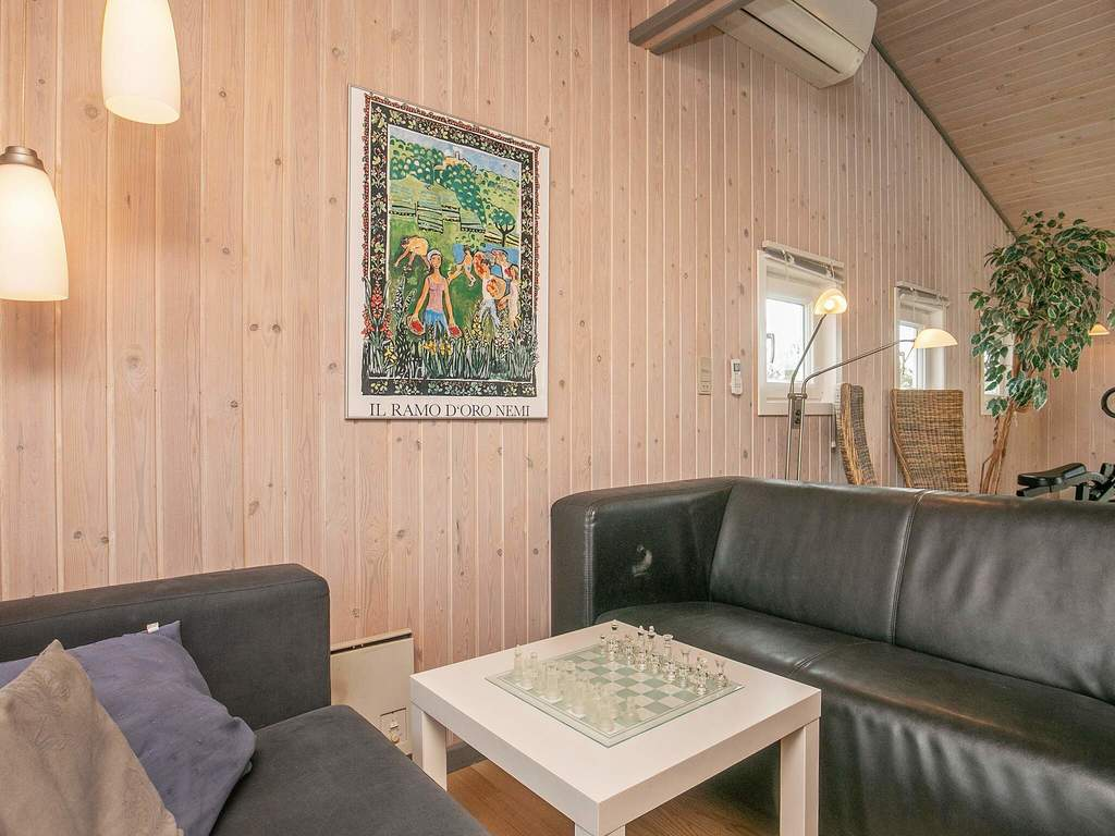 Zusatzbild Nr. 14 von Ferienhaus No. 42576 in Vejers Strand