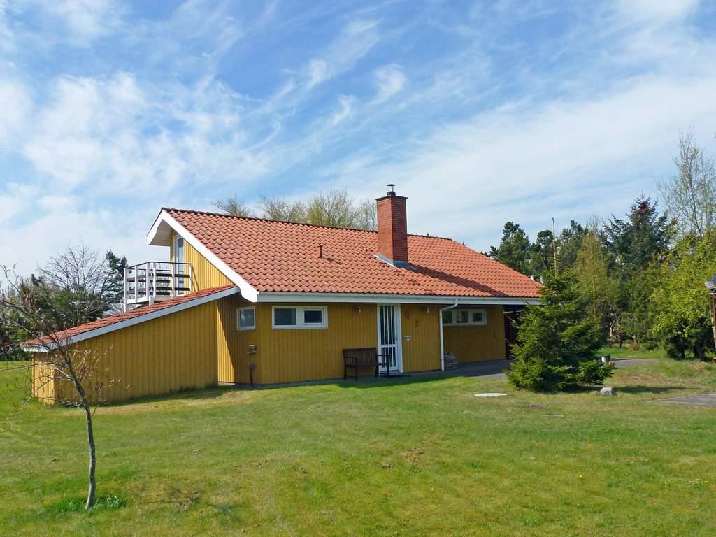 Detailbild von Ferienhaus No. 42580 in Frederikshavn