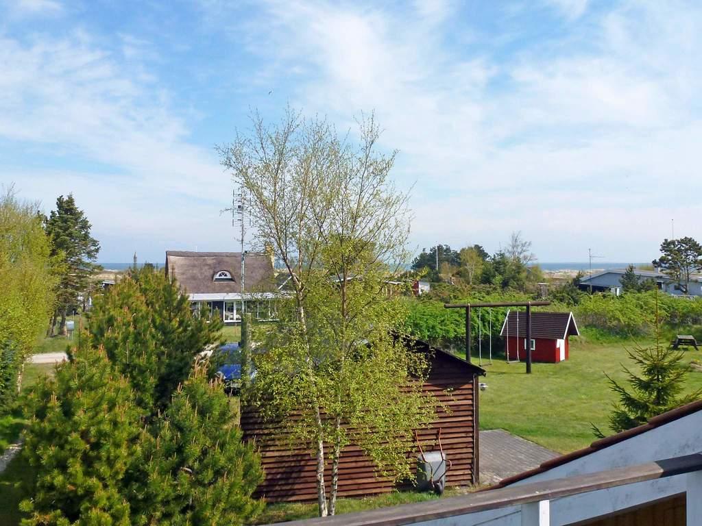 Umgebung von Ferienhaus No. 42580 in Frederikshavn