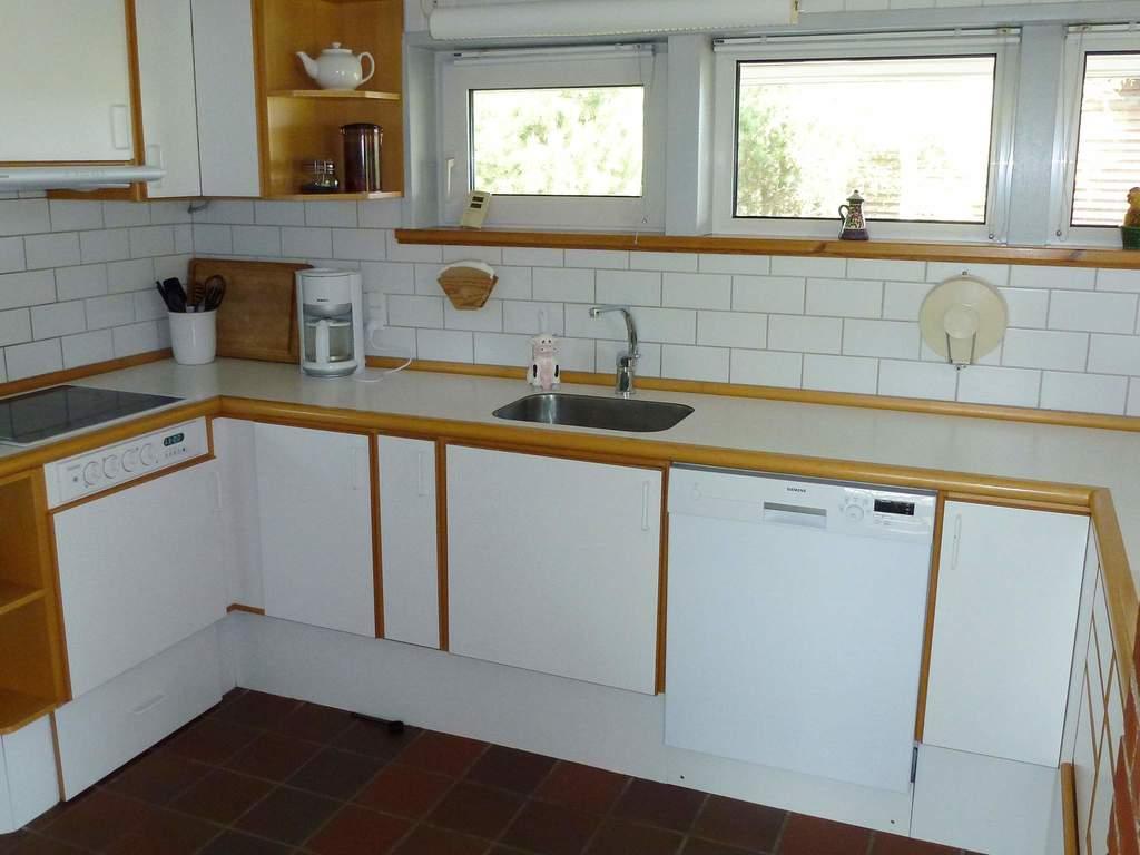 Zusatzbild Nr. 02 von Ferienhaus No. 42580 in Frederikshavn