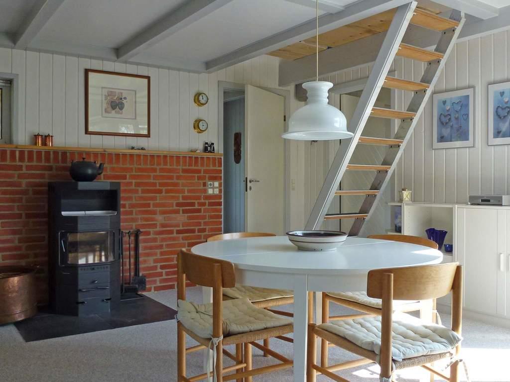 Zusatzbild Nr. 05 von Ferienhaus No. 42580 in Frederikshavn