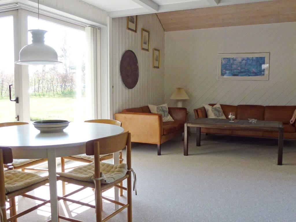 Zusatzbild Nr. 06 von Ferienhaus No. 42580 in Frederikshavn