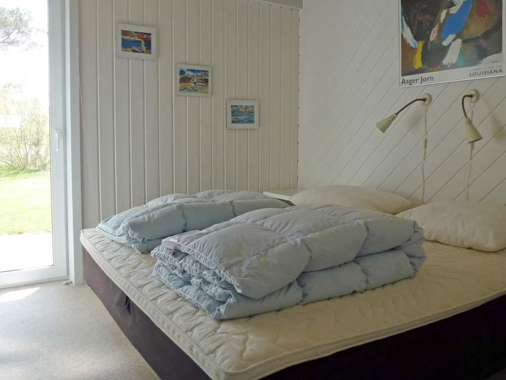 Zusatzbild Nr. 07 von Ferienhaus No. 42580 in Frederikshavn