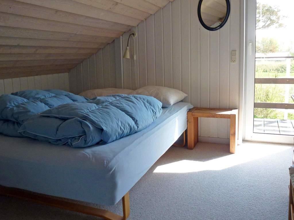 Zusatzbild Nr. 08 von Ferienhaus No. 42580 in Frederikshavn