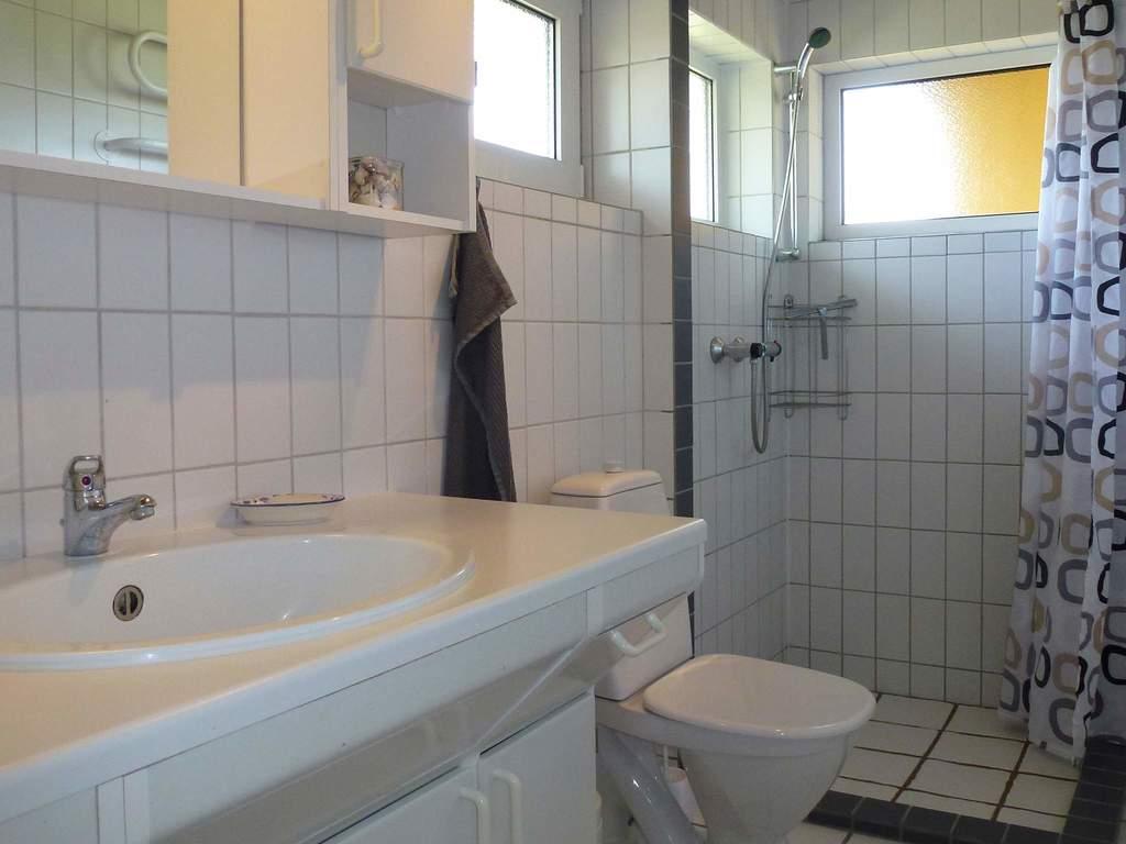 Zusatzbild Nr. 09 von Ferienhaus No. 42580 in Frederikshavn