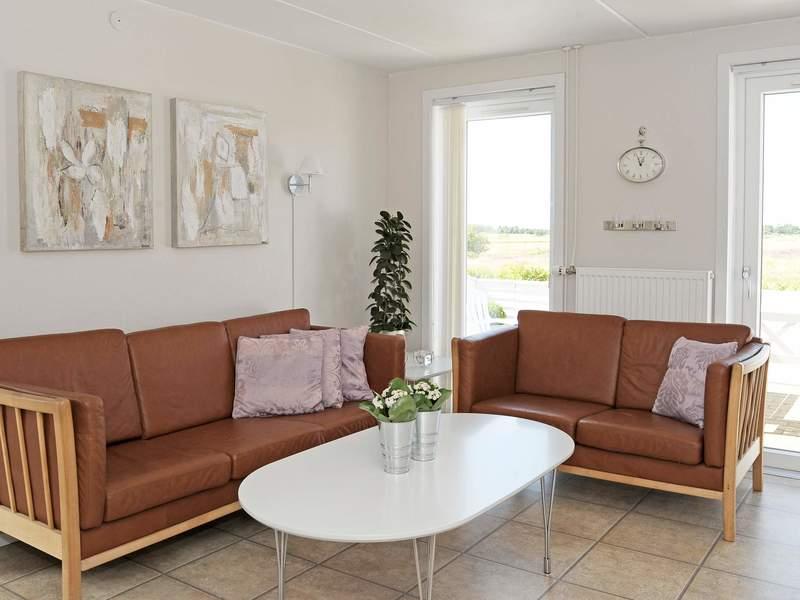 Zusatzbild Nr. 01 von Ferienhaus No. 42590 in Rømø