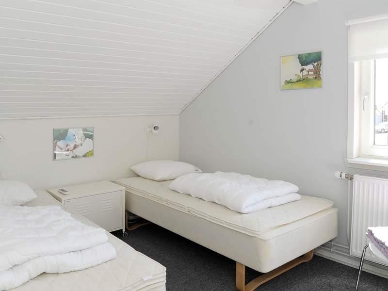Zusatzbild Nr. 08 von Ferienhaus No. 42590 in Rømø