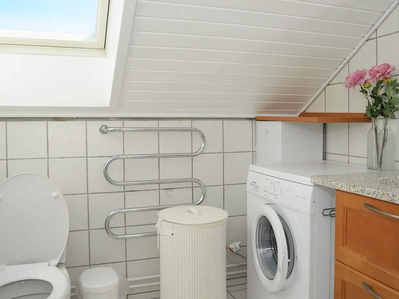 Zusatzbild Nr. 09 von Ferienhaus No. 42590 in Rømø