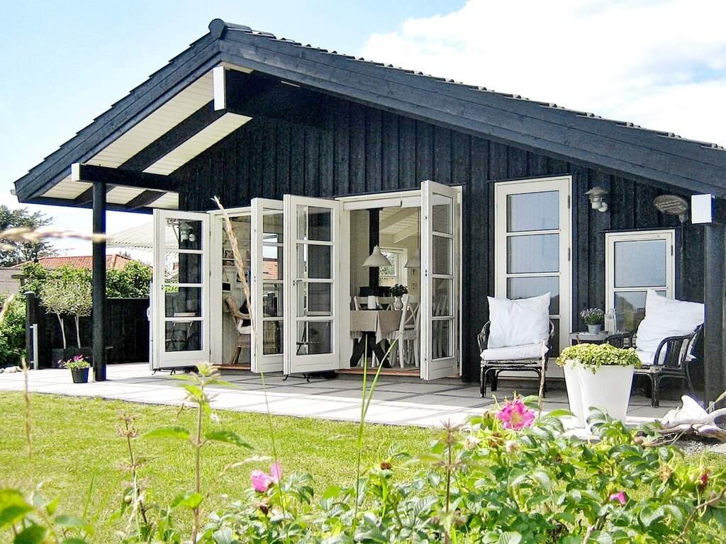 Zusatzbild Nr. 01 von Ferienhaus No. 42594 in Broager