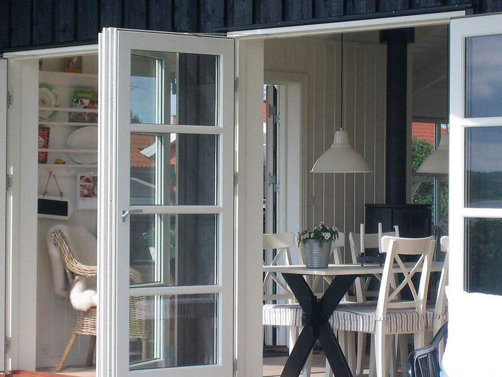 Zusatzbild Nr. 02 von Ferienhaus No. 42594 in Broager