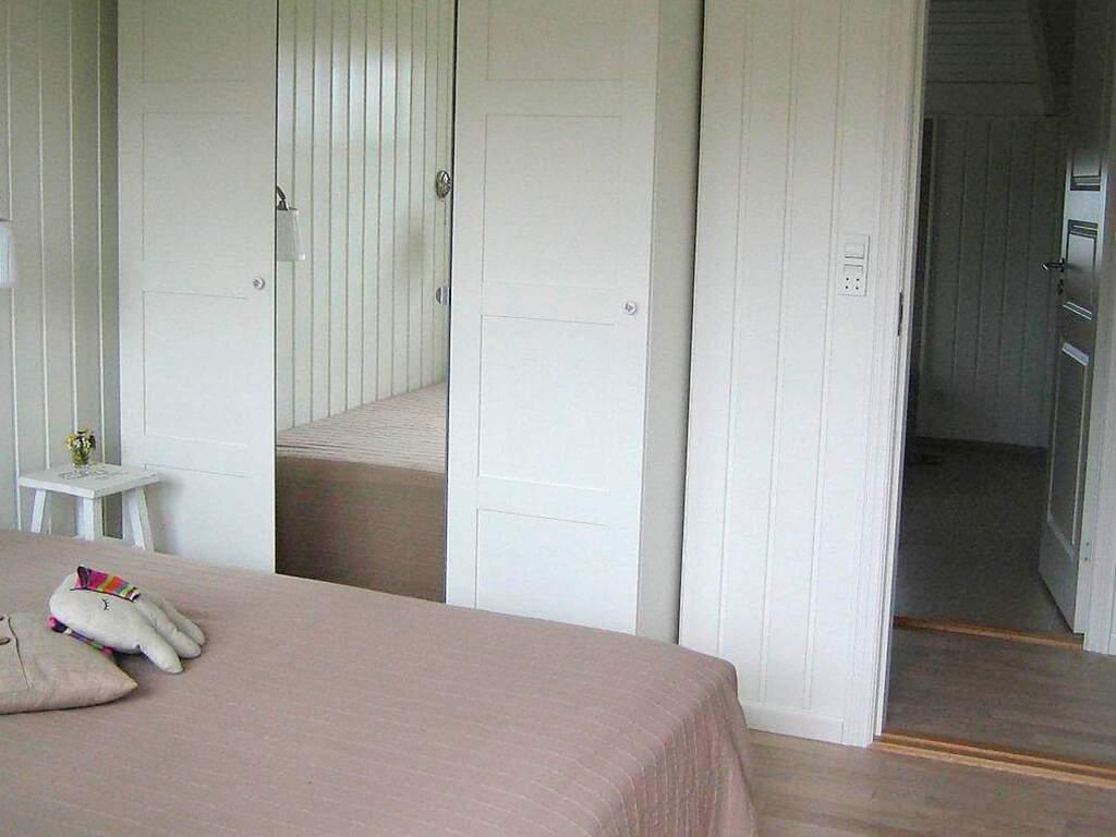 Zusatzbild Nr. 05 von Ferienhaus No. 42594 in Broager