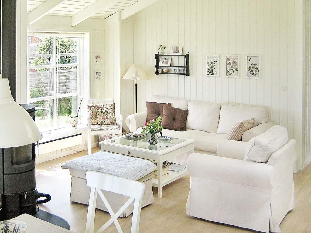Zusatzbild Nr. 07 von Ferienhaus No. 42594 in Broager