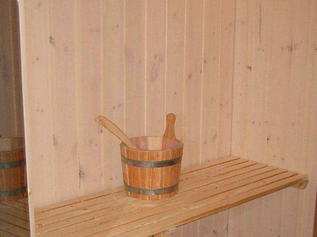 Zusatzbild Nr. 10 von Ferienhaus No. 42594 in Broager
