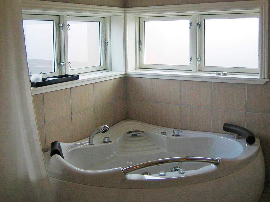 Zusatzbild Nr. 11 von Ferienhaus No. 42594 in Broager