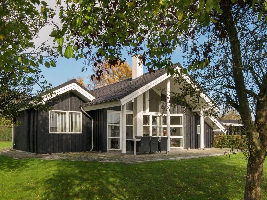 Zusatzbild Nr. 01 von Ferienhaus No. 42595 in Juelsminde