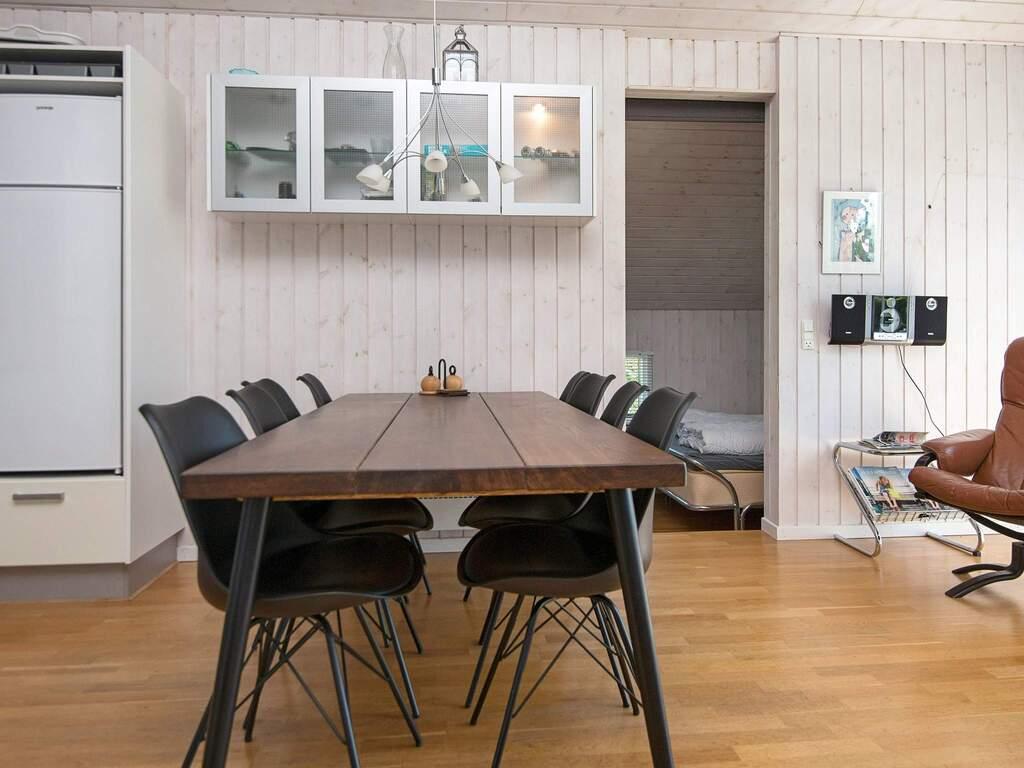 Zusatzbild Nr. 04 von Ferienhaus No. 42595 in Juelsminde