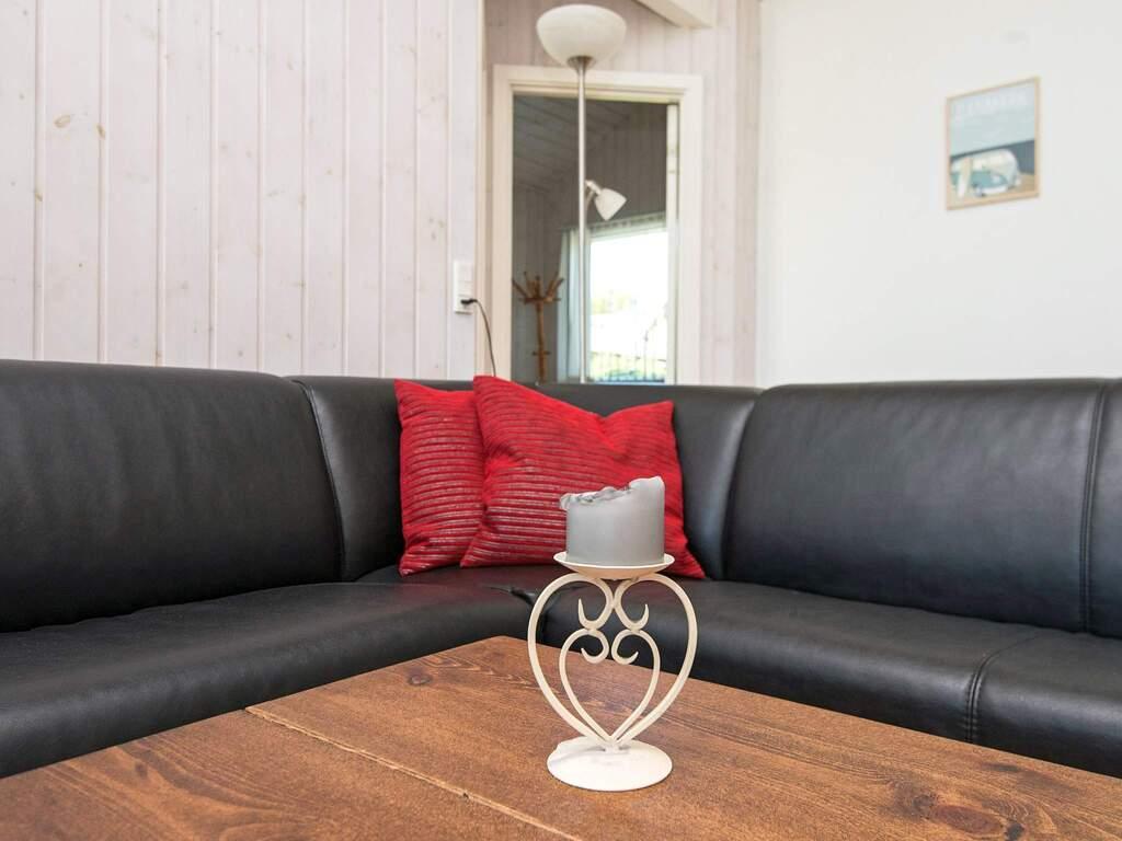 Zusatzbild Nr. 06 von Ferienhaus No. 42595 in Juelsminde