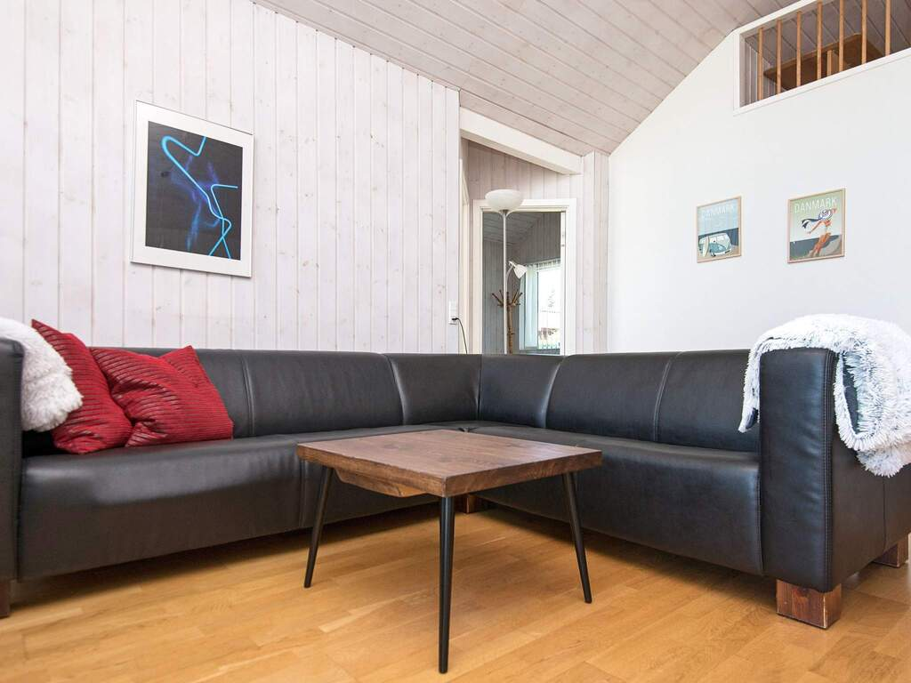 Zusatzbild Nr. 07 von Ferienhaus No. 42595 in Juelsminde