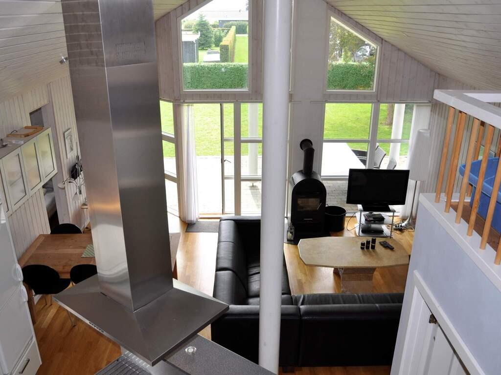Zusatzbild Nr. 08 von Ferienhaus No. 42595 in Juelsminde