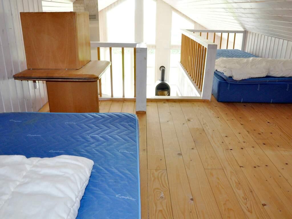 Zusatzbild Nr. 09 von Ferienhaus No. 42595 in Juelsminde