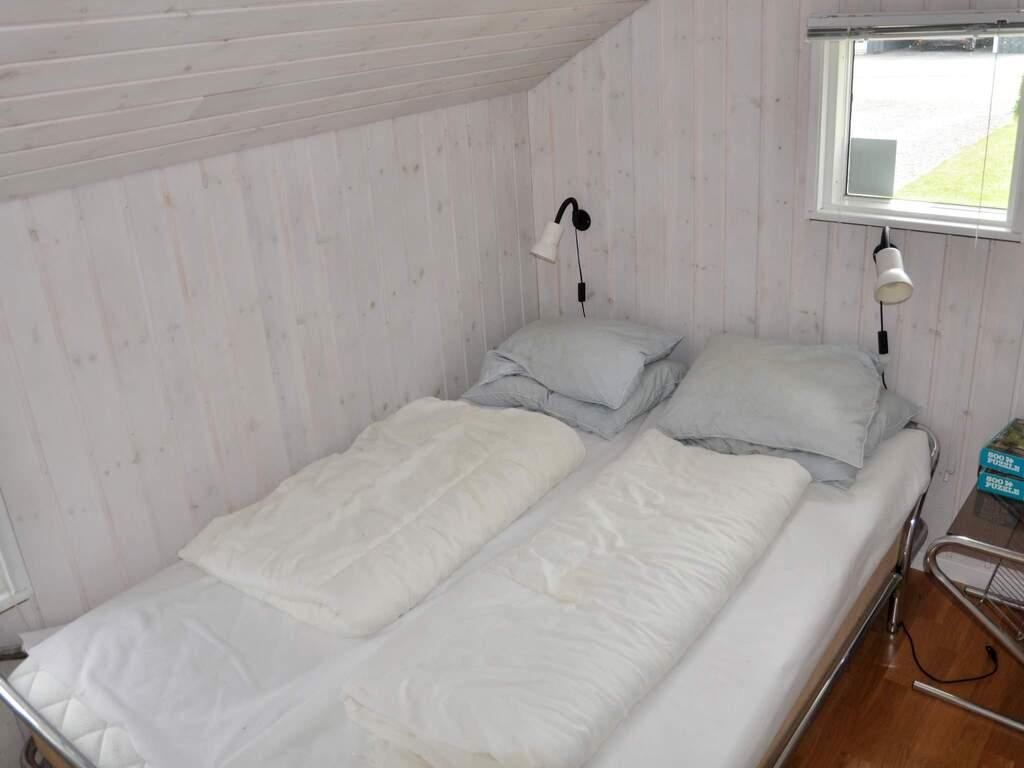 Zusatzbild Nr. 10 von Ferienhaus No. 42595 in Juelsminde