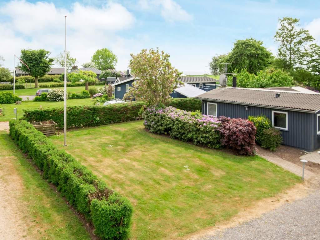 Detailbild von Ferienhaus No. 42597 in Juelsminde