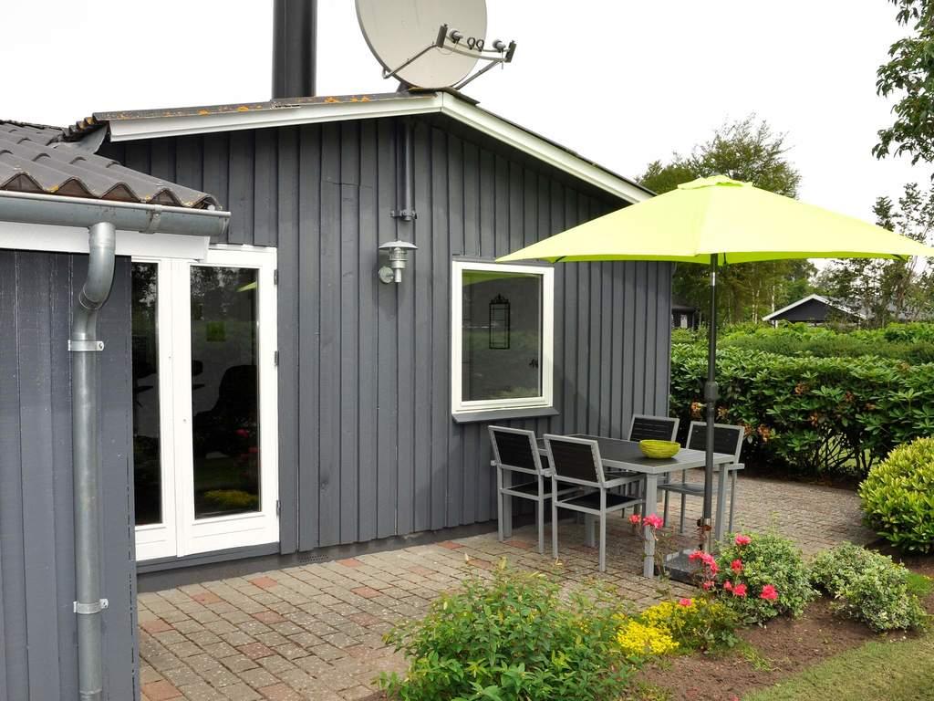 Zusatzbild Nr. 03 von Ferienhaus No. 42597 in Juelsminde