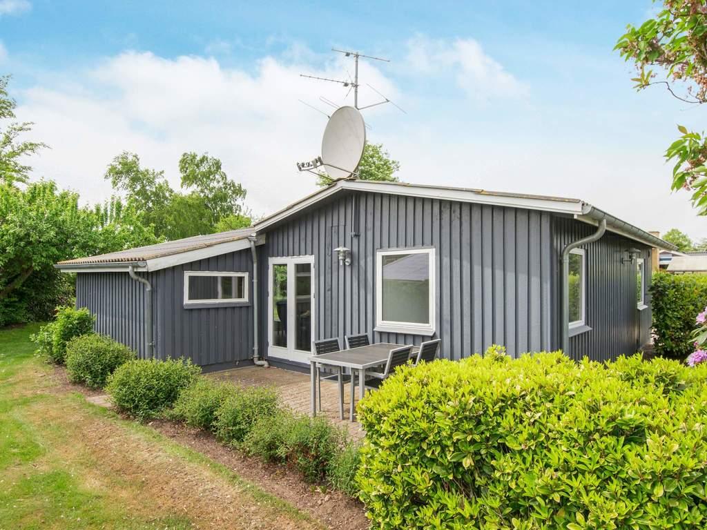 Zusatzbild Nr. 05 von Ferienhaus No. 42597 in Juelsminde
