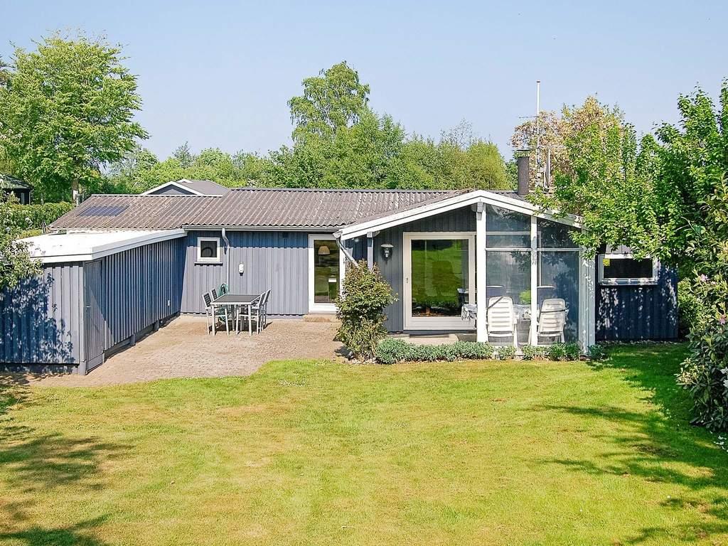 Zusatzbild Nr. 07 von Ferienhaus No. 42597 in Juelsminde
