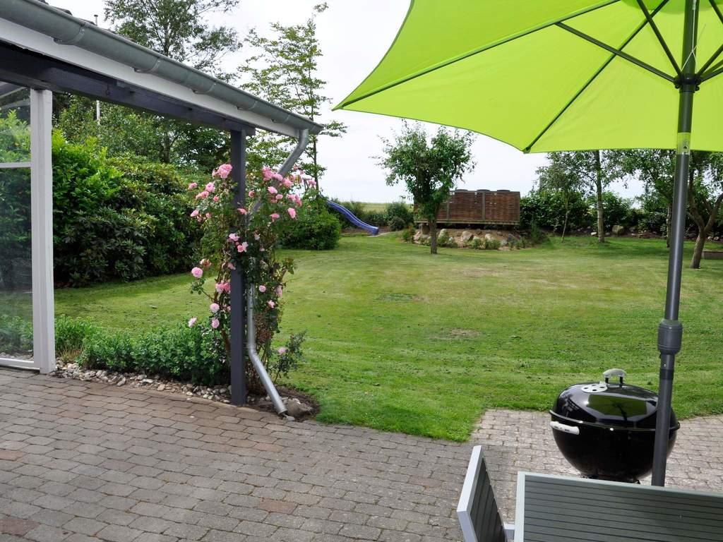 Zusatzbild Nr. 08 von Ferienhaus No. 42597 in Juelsminde