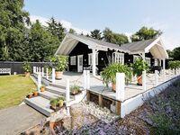 Ferienhaus No. 42605 in Gilleleje in Gilleleje - kleines Detailbild