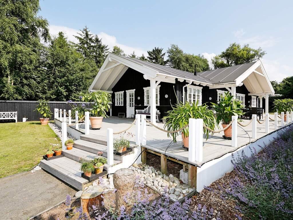 Detailbild von Ferienhaus No. 42605 in Gilleleje