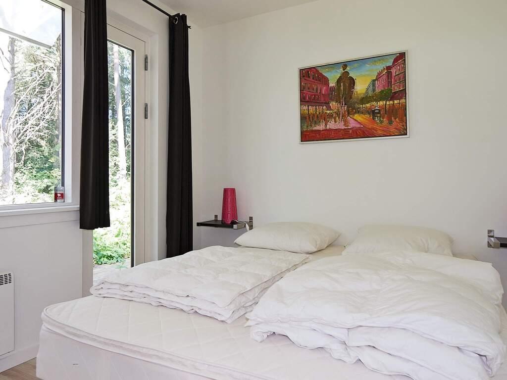 Zusatzbild Nr. 04 von Ferienhaus No. 42608 in Hadsund