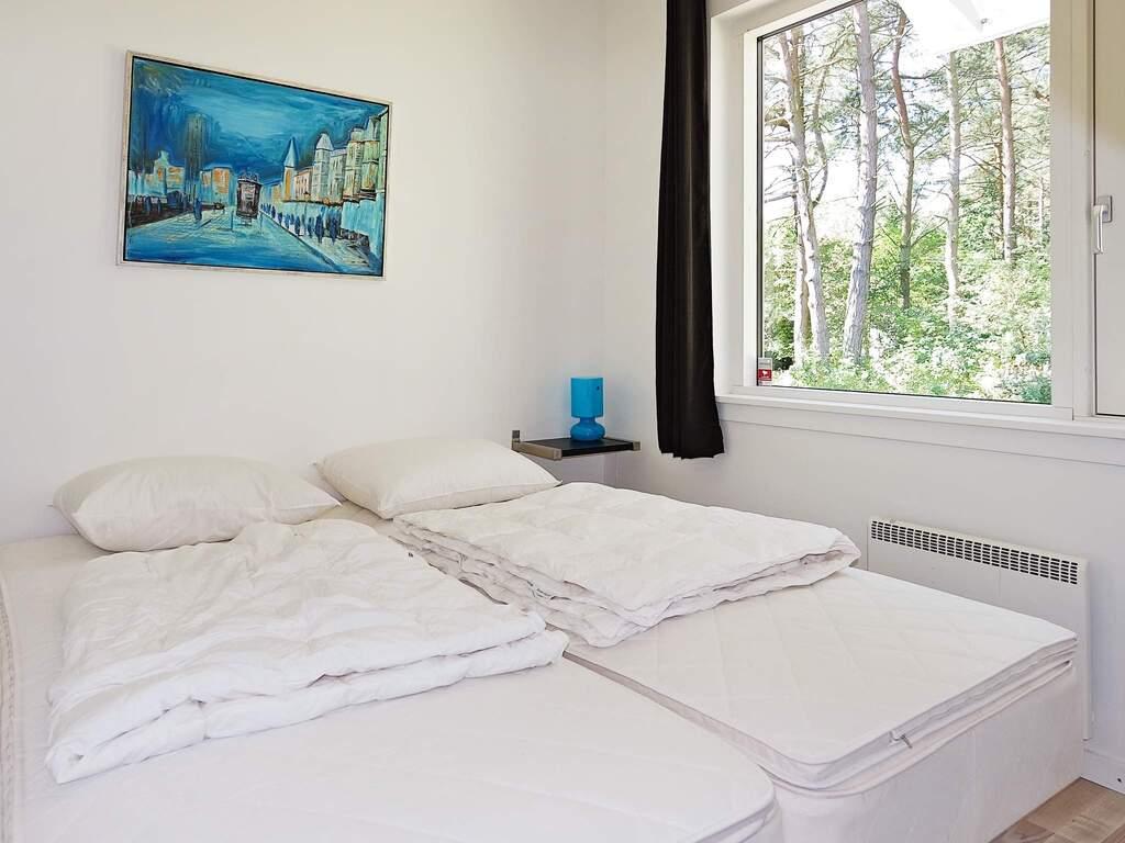 Zusatzbild Nr. 05 von Ferienhaus No. 42608 in Hadsund