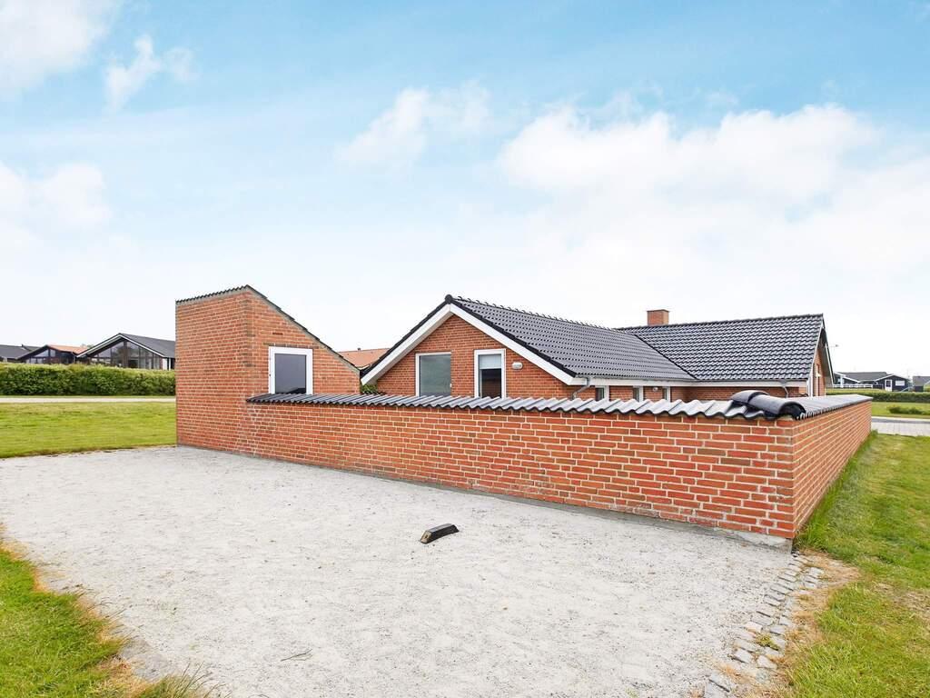 Detailbild von Ferienhaus No. 42616 in Vinderup