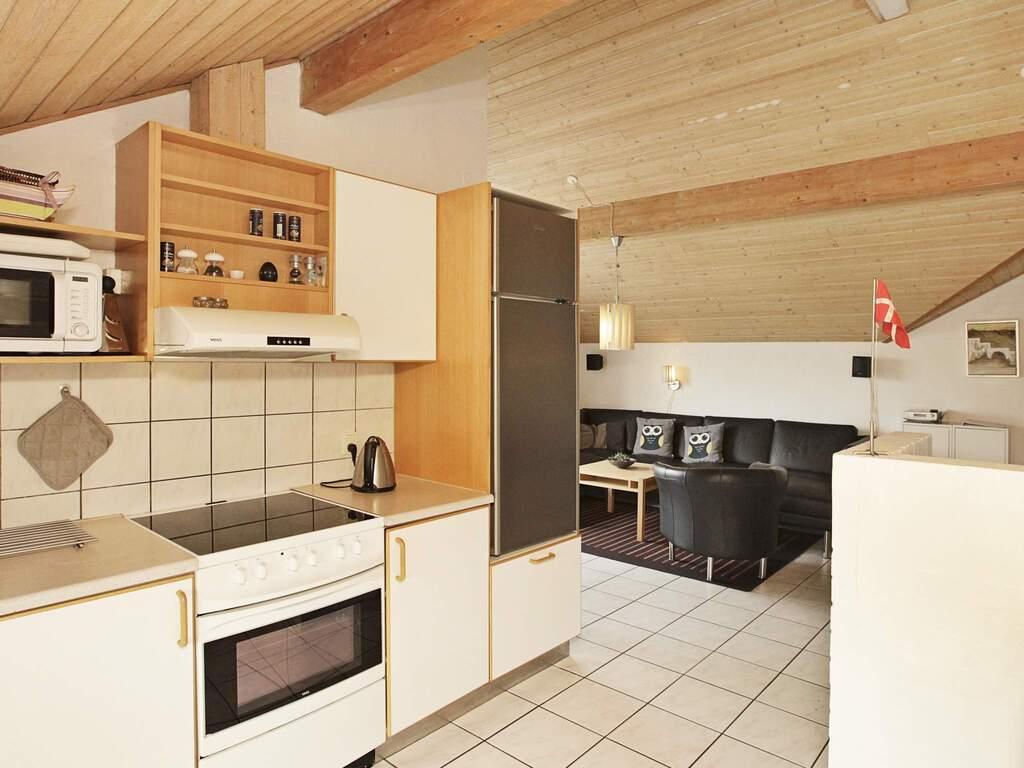Zusatzbild Nr. 09 von Ferienhaus No. 42616 in Vinderup