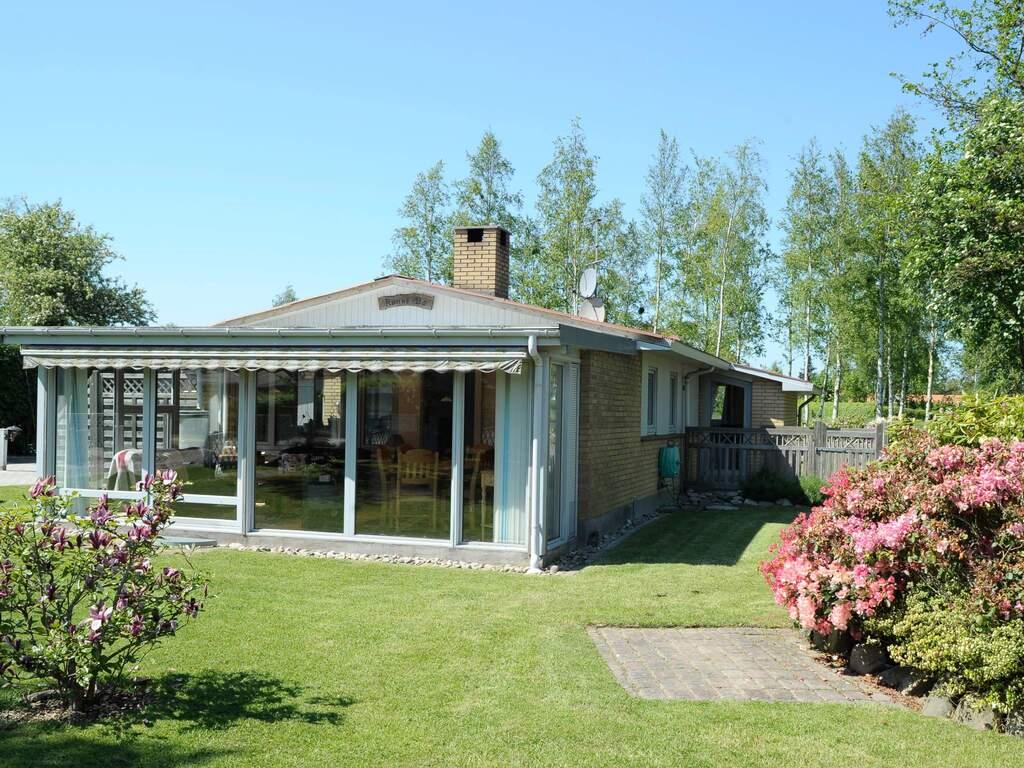 Zusatzbild Nr. 01 von Ferienhaus No. 42618 in Sydals